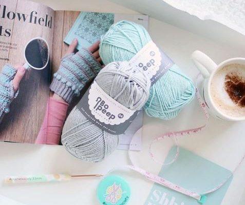 crochet society box 1