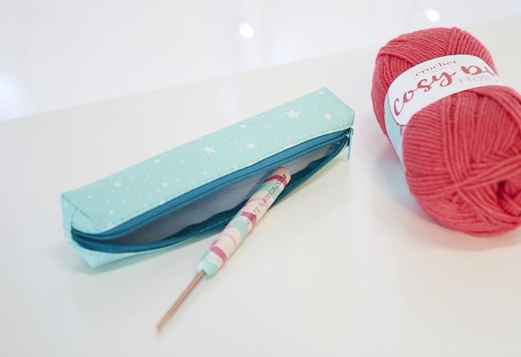 crochet society hook box 5