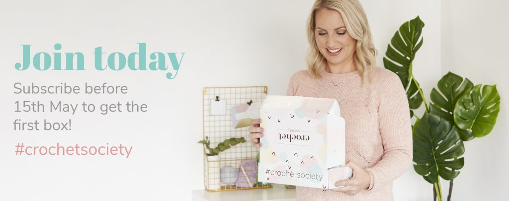 bella coco subscription box kit